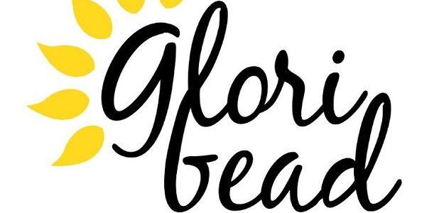 Glori Bead, LLC