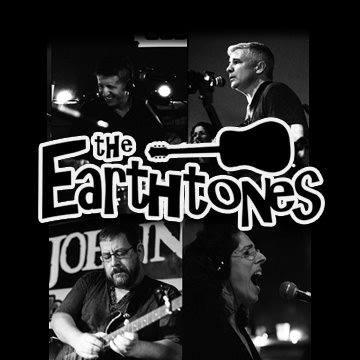 The Earthtones