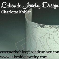 Lakeside Jewelry Design